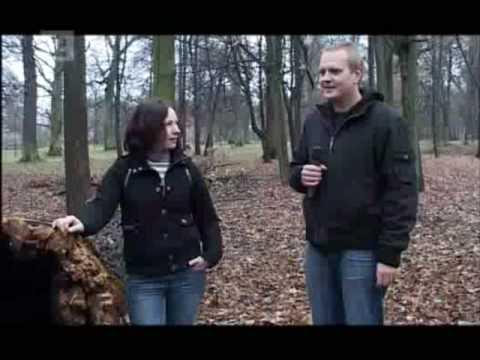 """TV laida - """"Gamtos patruliai"""" - apie gamtosaugą"""