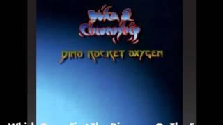 My Favorite Progressive Rock 3