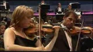 Esa-Pekka Salonen - Helix for orchestra - Gergiev