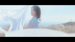 蒼天のハリー「Memories」MV (『特命係長 只野仁 AbemaTVオリジナル2』主題歌) thumbnail