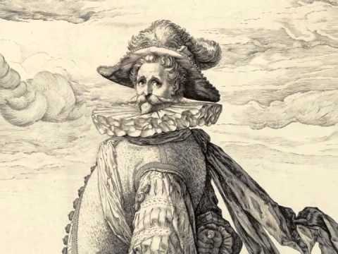 Printmaking in the Age of Rembrandt at the Currier Museum of Art