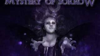 Download Pariah - by Mystery of Sorrow MP3 song and Music Video