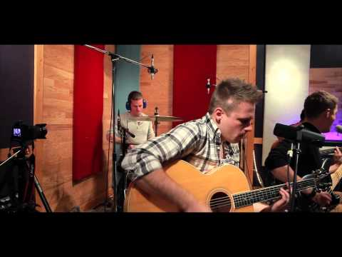"Cartel - ""Say Anything (Else)"" acoustic - studio version"