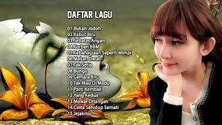 Top Hits -  Lagu Koplo Sedih Terbaru 2018 Terpopuler Dangdut