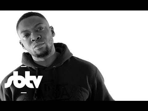 Rapman | 2015 Wrap Up [Music Video]: SBTV