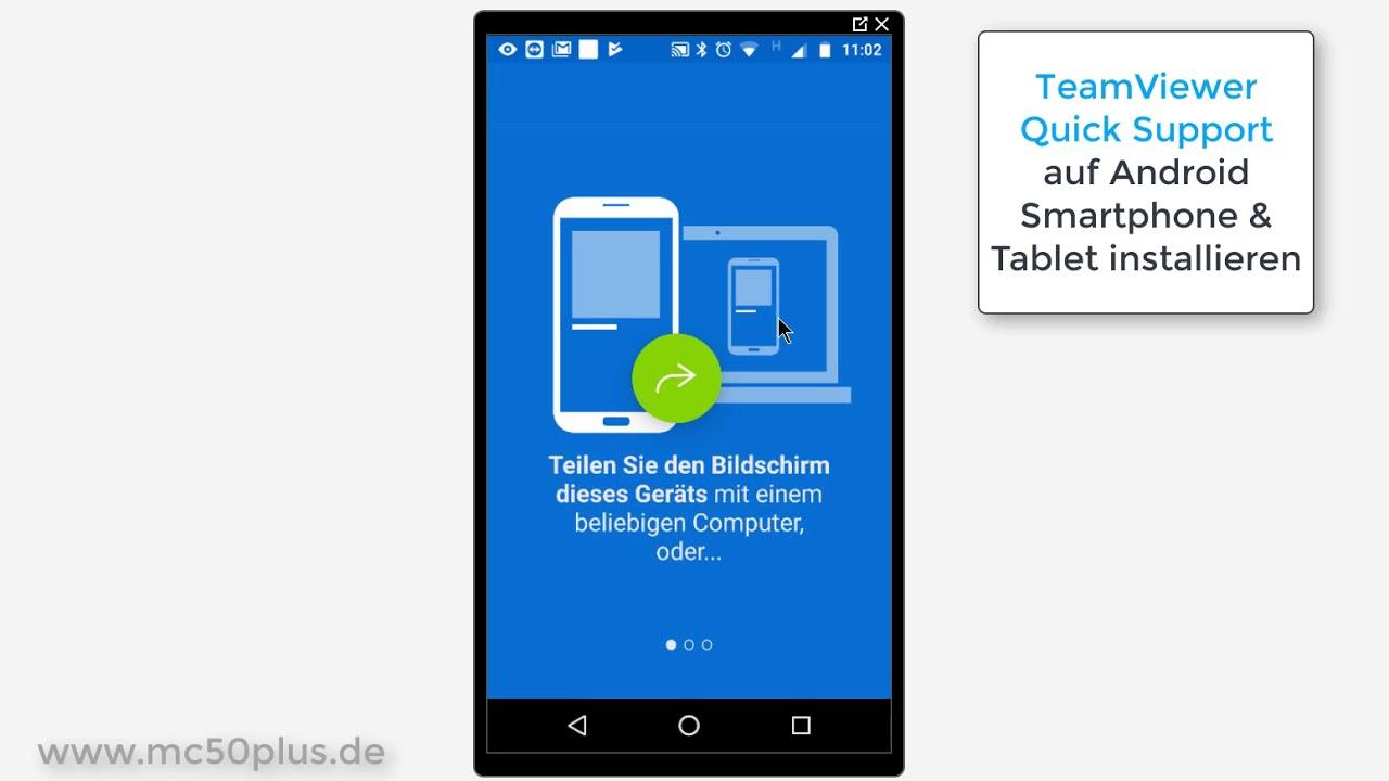 Ios App Auf Android Installieren
