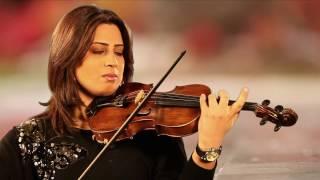 حسين عامر العفريت - طلع البدر علينا | Houcine Ameur El Efrit - Talaa Al Badro Alayna