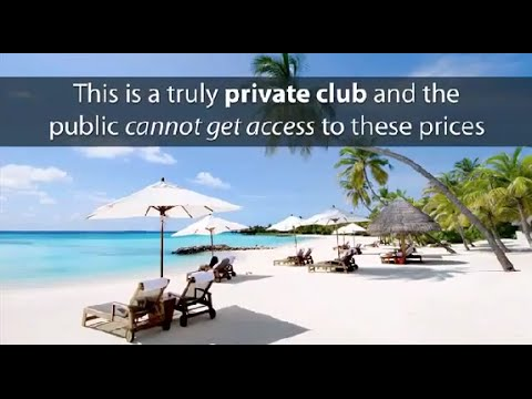 Best Private Vacation Resorts - Get Up to 90% off Expedia Pu