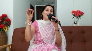 Tu is tareh meri zindagi mein(Mohammad Rafi)sung by Manju Bala