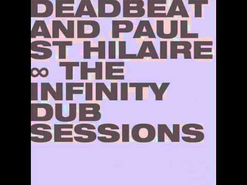 Deadbeat - Hold on Strong ( feat. Paul St. Hilaire )
