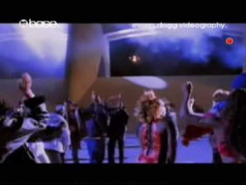 Download Snoop Doggy Dogg feat Charlie Wilson Snoop's Upside Your Head