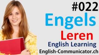 #22 Engels Taalcursus Cambridge English TOEFL TOEFL Deventer Oldenzaal
