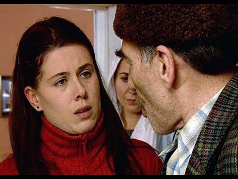 Anne Yarısı - Kanal 7 TV Filmi