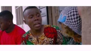 Nyimbo mpya ya kingwendu family yatikisa kwenye mziki wa Tanzania