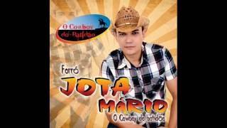 Jota Mario Cowboy do Batidão - Forro Dance, Bahia Brasil, Argentina, Equador, Bolívia