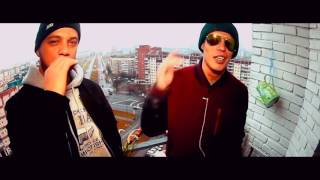 Princip ZM feat. Юра Лайт (GLSS) — Мысли