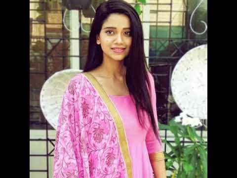 Love status Khanderaya Zali Mazi Daina bhagyashree limaye ghadge and suun  colors marathi #voot