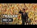 Jimmy P. Official Trailer 1 2014 Benicio Del Toro Movie HD