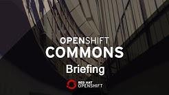 Case Study: OpenShift Architecture Evolution at Elisa OCG Helsinki 2018