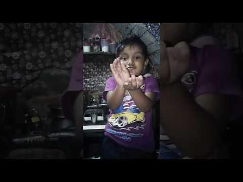 a little boy saying baba ji ka thullu   Kapil Sharma dailog   srsuresh   OMG   funny video   yo yo
