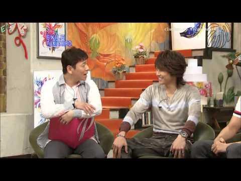 For Takahiro's birthday 20121208(Etpm)