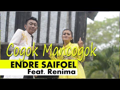 COGOK MANCOGOK ENDRE SAIFOEL & RENIMA