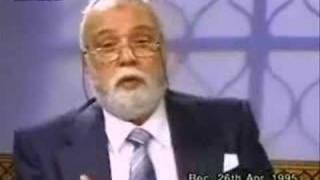 Ahmadiyya - قصة الشهيد عبد اللطيف الأفغاني