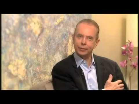 Post-Bariatric Plastic Surgery - Dr. Edward Domanskis - Newport Beach, CA