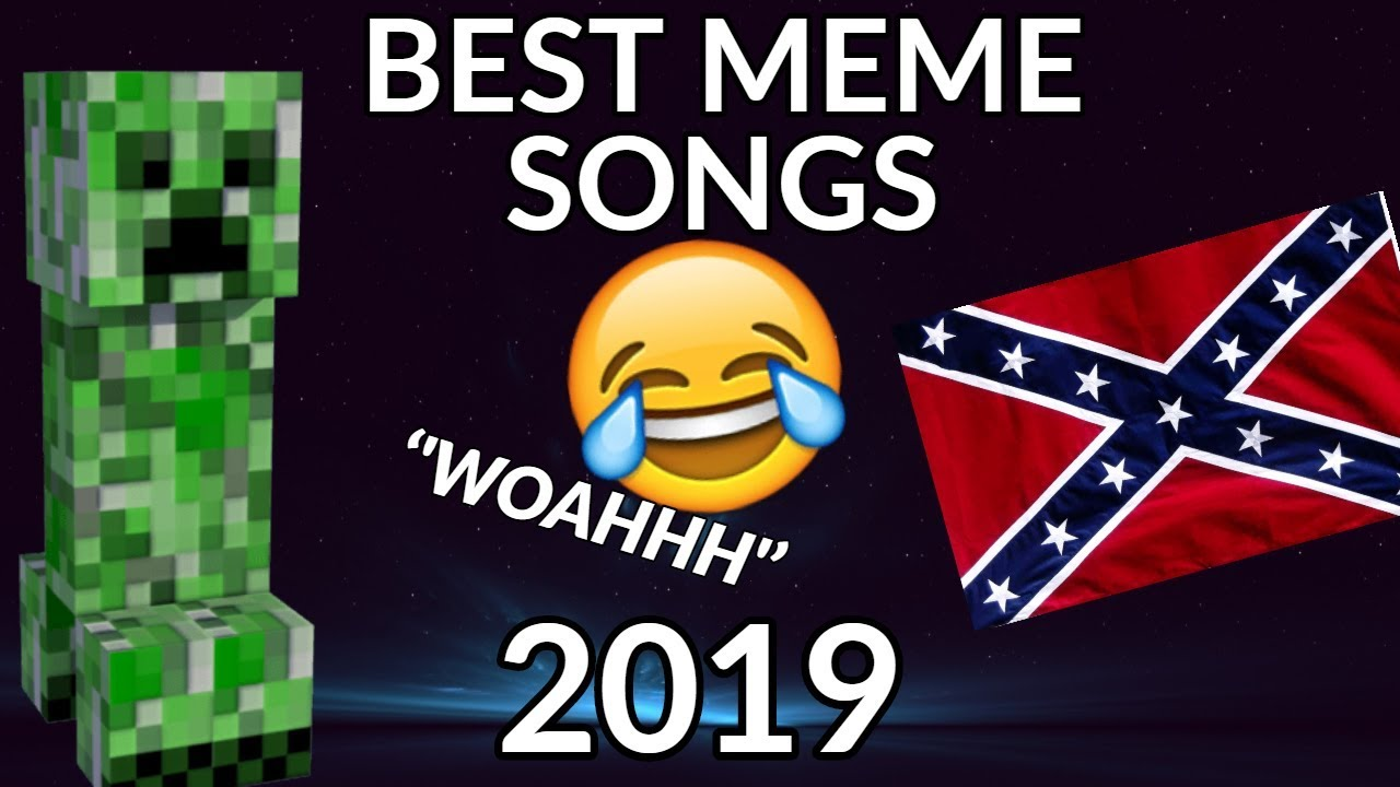 current most popular songs