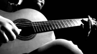 Desafinado (Tom Jobim)- fingerstyle Brazilian Jazz Guitar