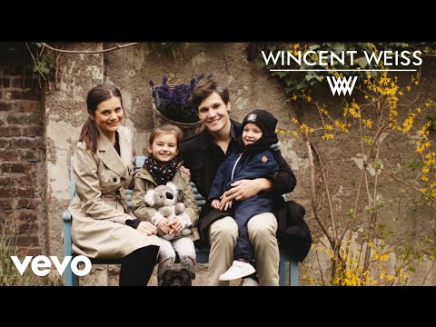wincent-weiss---kaum-erwarten-(official-video)