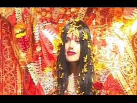 Radhe Maa used to perform cabaret for special bhakts and then blackmail: MM Mithaiwaala owner