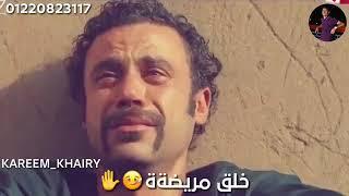 حالات واتس اب عن غدر الصحاب-دنيا المراجيح  ابو الشوق