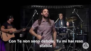 Culto in Diretta PDG Palermo 5 Giugno 2016