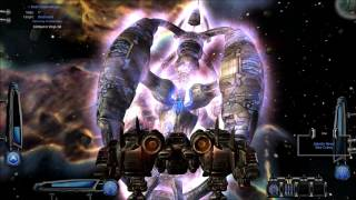 Salvation Prophecy: Gameplay and Commentary