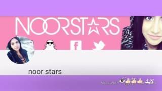 أشهر قنوات بنات عرب في اليوتيوب 💅🏻