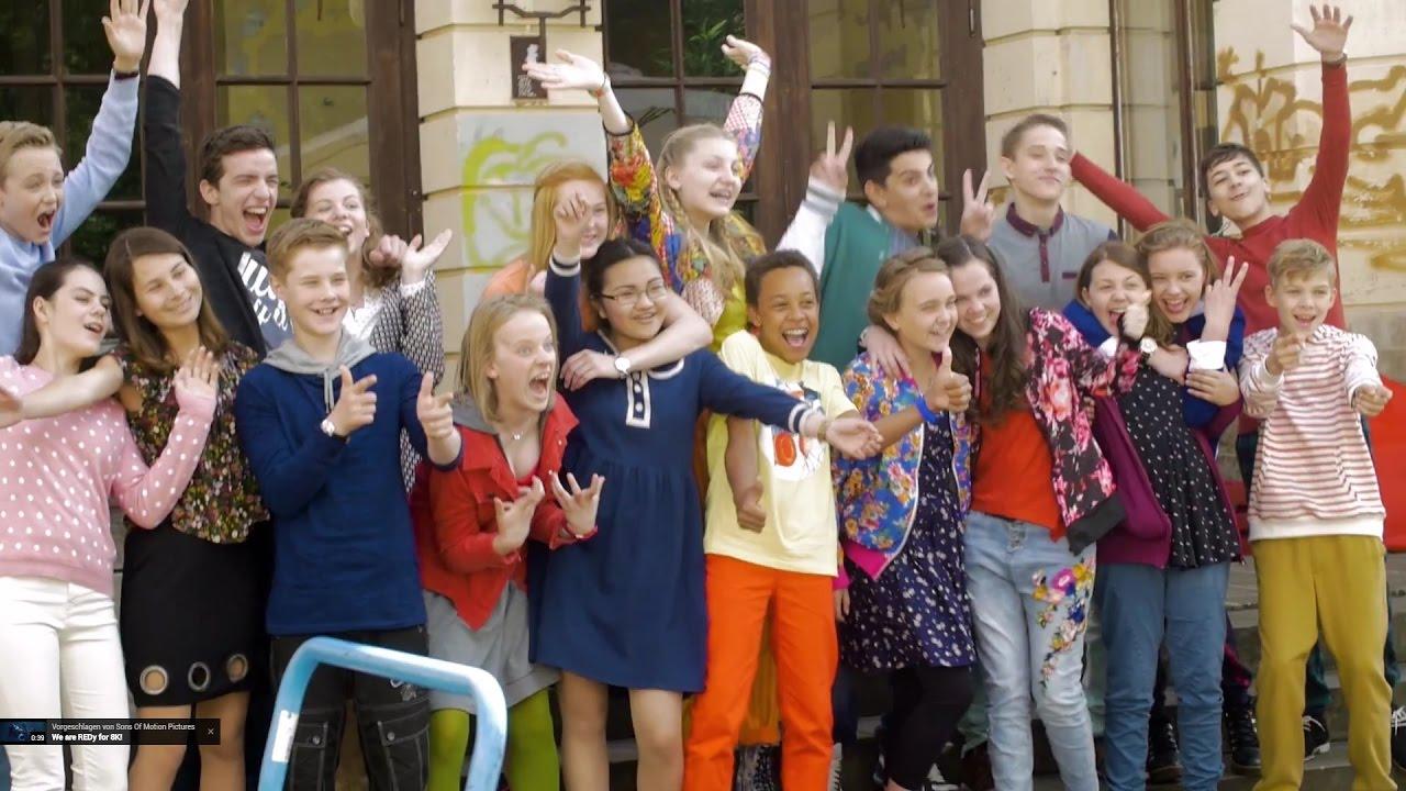 Schloss Einstein Staffel 20