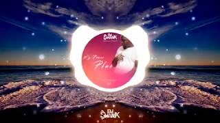 Dj Shark - Tayc - N'y Pense Plus (Remix)