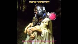 Juno Reactor - Shine