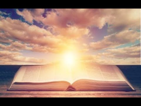 Divine Service | Pr Ardon Ward | June 20, 2020