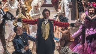 Download THE GREATEST SHOWMAN Clips & Behind The Scenes Bloopers Mp3 and Videos