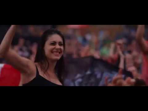 Slavak - The Sky (Warframe Remix) (Hardstyle) thumbnail