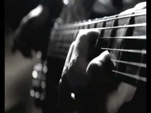 Piranha Band - Akupun Bisa ( Official Music Video )