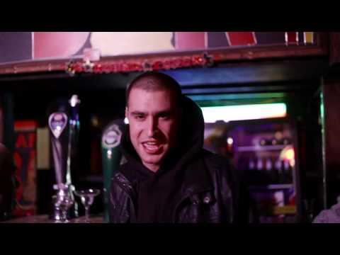 Music video Tati - Это Наша Жизнь