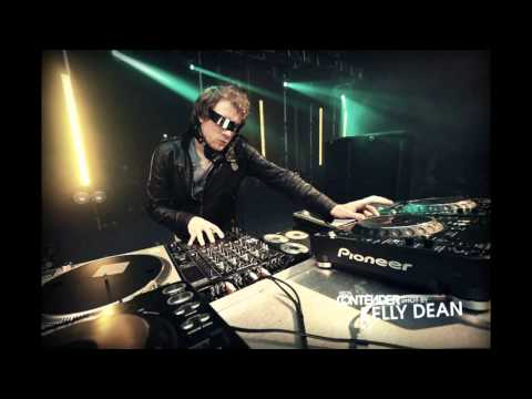 Hypnotize - N.E.R.D & Daft Punk (Nero Remix)