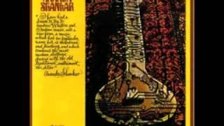 Ananda Shankar - Light My Fire