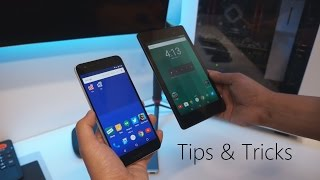 5 Tips & Tricks you should know about for Android