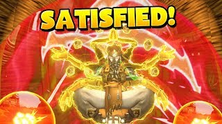 Try Not To Get SATISFIED Challenge (99.9% Will Fail!) - Overwatch Most Satisfying Moments