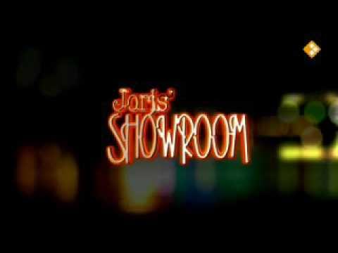 Joris' Showroom Fietsen vroutje,fredo en jack een eilandbewoner.