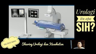dr. Puguh. Womens & Skin Clinic adalah klinik kecantikan Terkenal di Jakarta - Dr. Puguh Siap Melaya.